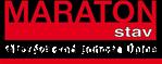 Výsledek obrázku pro maratonstav a.s.